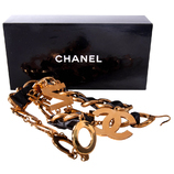 tweedehands Chanel Riem