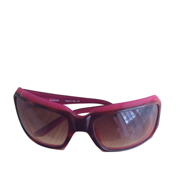 Tweedehands Missoni Sunglasses
