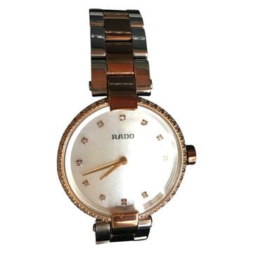 Tweedehands RADO Coupole Horloge