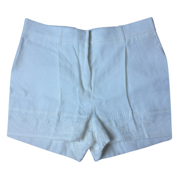 Tweedehands Jean Paul Gaultier Shorts
