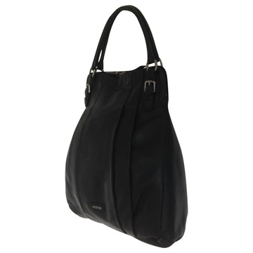 Tweedehands Max Mara Shopper