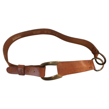 Tweedehands Replay Belt