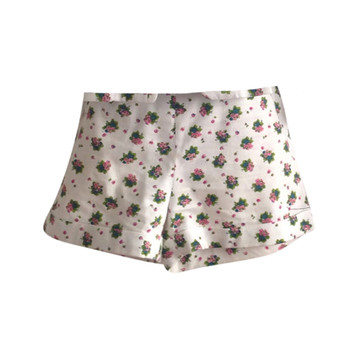 Tweedehands See by Chloé Shorts