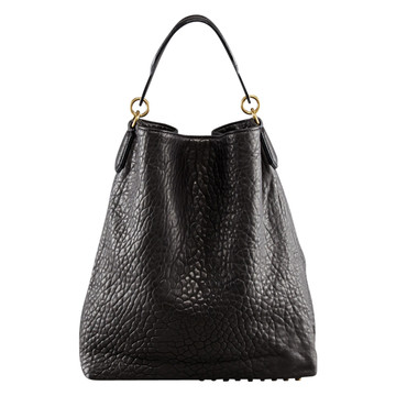 Tweedehands Alexander Wang Shopper