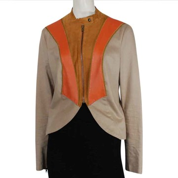 Tweedehands Collection Privee Blazer