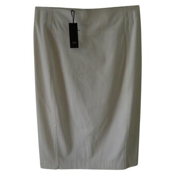 Tweedehands Stills Skirt