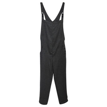 Tweedehands L'Herbe Rouge Jumpsuit