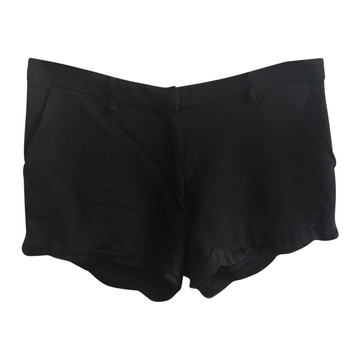 Tweedehands Athé Shorts