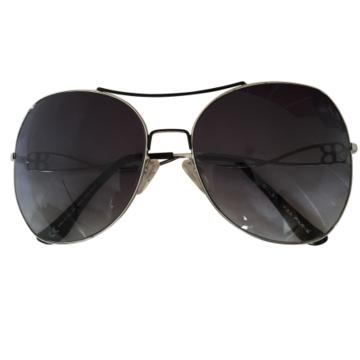 Tweedehands Balenciaga Sonnenbrille