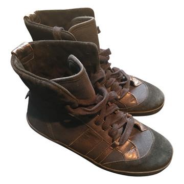 Tweedehands Chloé Sneakers
