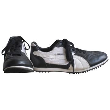 Tweedehands Jil Sander Sneakers