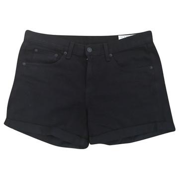 Tweedehands Rag & Bone Shorts