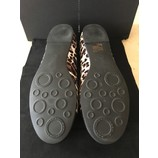 tweedehands Marc by Marc Jacobs Loafers