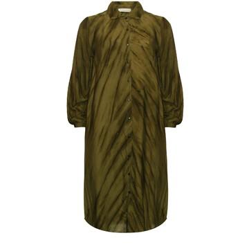 Tweedehands Rabana Saloner Kleid