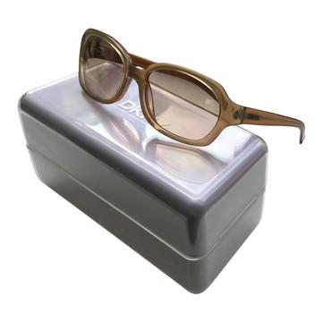 Tweedehands DKNY Sonnenbrille