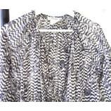 tweedehands H&M x Isabel Marant Top