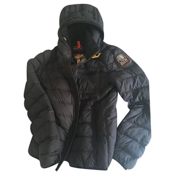Tweedehands Parajumpers Jas