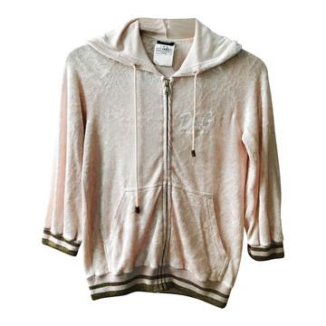 Tweedehands Dolce & Gabbana Vest