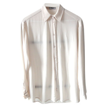 Tweedehands Acne Top