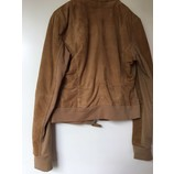 tweedehands Arma Coat