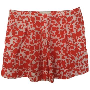 Tweedehands By Malene Birger Shorts