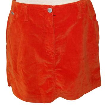 Tweedehands Calvin Klein Skirt