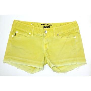Tweedehands Raer Shorts