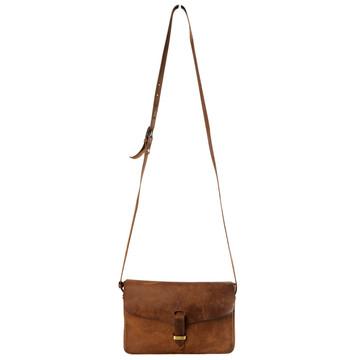 Tweedehands O My Bag Amsterdam Schoudertas