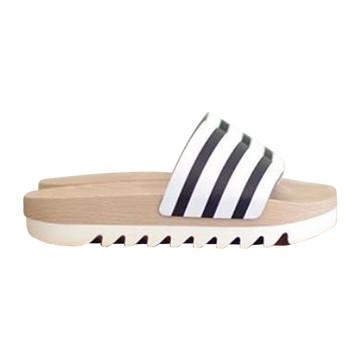 Tweedehands Adidas Sandalen