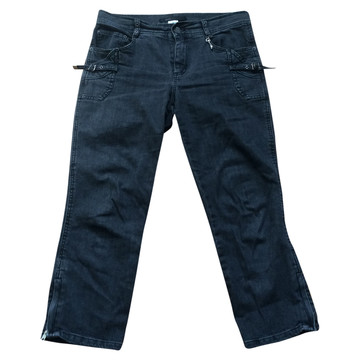 Tweedehands Marc Jacobs Jeans