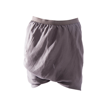 Tweedehands Rick Owens  Shorts