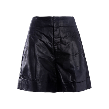 Tweedehands Comme d. Garçons Shorts