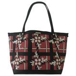 tweedehands Dsquared Handbag