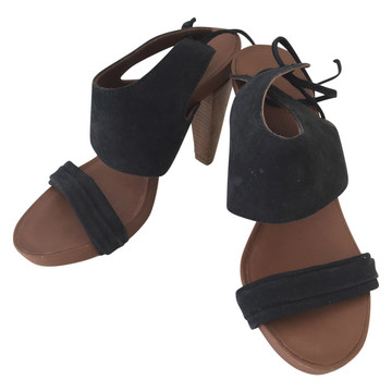 Tweedehands Marc O'Polo Sandalen