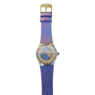 Tweedehands Kenzo Uhr