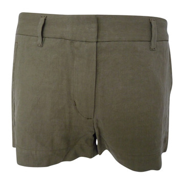 Tweedehands ForteForte Shorts