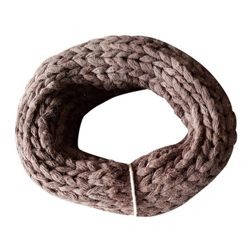 Tweedehands Yarn Unit Armband