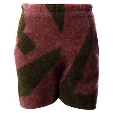 Tweedehands Christian Wijnants Shorts