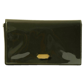 Tweedehands Nina Ricci Clutch