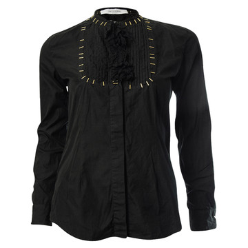 Tweedehands Viktor & Rolf Blouse