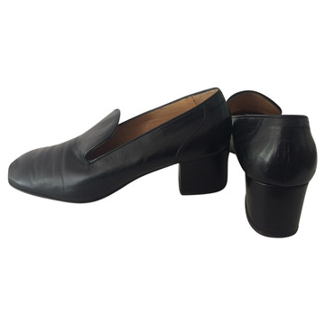 Tweedehands Pollini Loafers