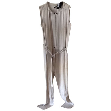 Tweedehands Stills Jumpsuit