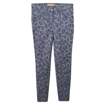 Tweedehands Matthew Williamson Jeans