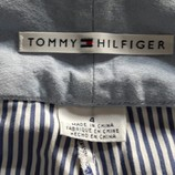 tweedehands Tommy Hilfiger Trousers