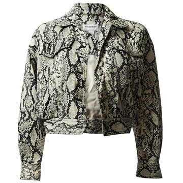 Tweedehands Emanuel Ungaro  Jacket