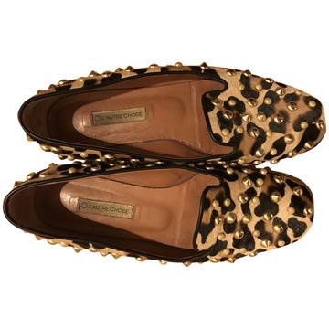 Tweedehands L'Autre Chose  Loafers