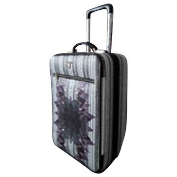 Tweedehands Supertrash Koffer
