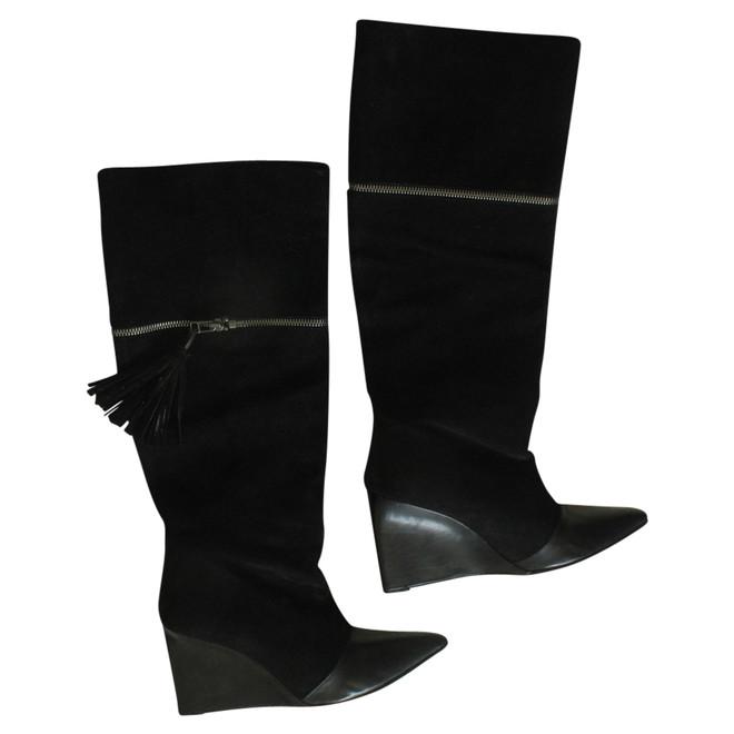 tweedehands Designers Remix Laarzen