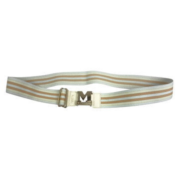 Tweedehands Missoni Riem