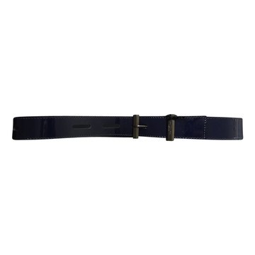 Tweedehands Versace Belt